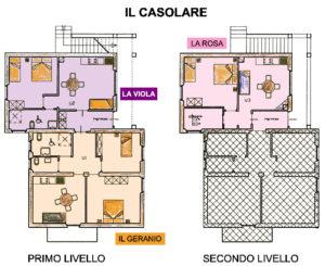 mappa-casolare